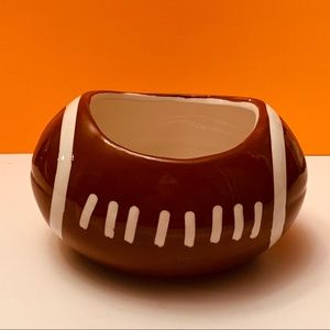 Other - 🏈GETTING READY FOR FOOTBALL 🏈